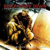 Black Hawk Down - Original Motion Picture Soundtrack by Multi Interprètes