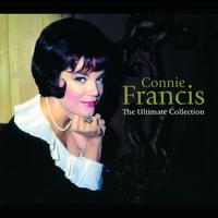 Connie Francis - The Ultimate Connie Set