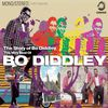 The Story Of Bo Diddley: Very Best Of by Bo Diddley