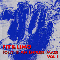 Fit & Limo - Folly Is An Endless Maze - Vol. I - Angel Gopher