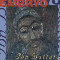 Embryo - Ibn Battuta