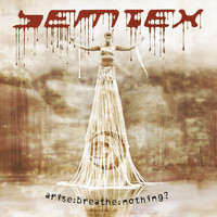 Semtex - Arise: Breathe: Nothing?