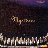 The Bulgarian Voices Angelite - Mystères