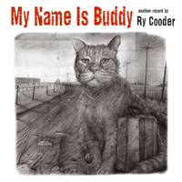 Ry Cooder - My Name Is Buddy