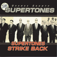 O.C. Supertones - Supertones Strike Back, The