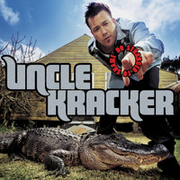 Uncle Kracker - No Stranger To Shame (Modified)