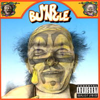 Mr. Bungle - Mr. Bungle (Explicit)
