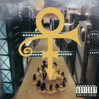 Prince & The New Power Generation - [Love Symbol] (Explicit)