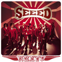 Seeed - Next! (New International Version)