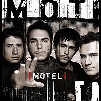 Motel - Dime Ven (Digital Single USA)