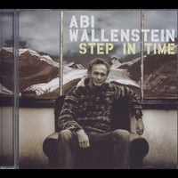 Abi Wallenstein - Step in Time