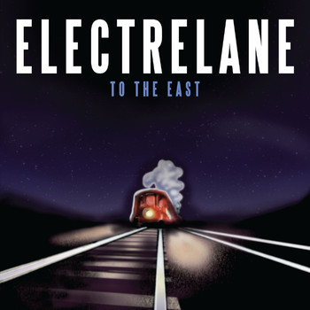 Electrelane - To the East