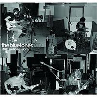 The Bluetones - BBC Radio Sessions (BBC Version)