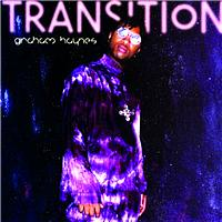 Graham Haynes - Transition