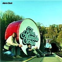 The Rumble Strips - Alarm Clock (Lounge Version)