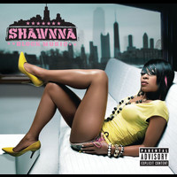 Shawnna - Block Music (Explicit Version)