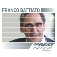 Franco Battiato - Franco Battiato: The Best Of Platinum