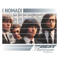 I Nomadi - I Nomadi: The Best Of Platinum