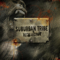 Suburban Tribe - Recollection
