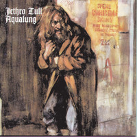 Jethro Tull - Aqualung (Special Edition)