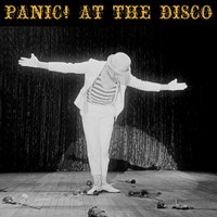 Panic! At The Disco - Build God, Then We'll Talk (Digital Single)