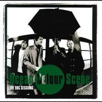 Ocean Colour Scene - BBC Sessions