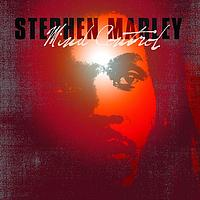 Stephen Marley - Mind Control (UK/OZ Version)