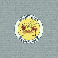 Bright Eyes - Cassadaga (Deluxe Edition)