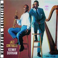 Kenny Dorham - Jazz Contrasts [Keepnews Collection] (Remastered)
