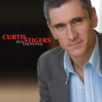 Curtis Stigers - Real Emotional