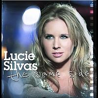 Lucie Silvas - The Same Side (Comm CD)