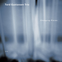 Tord Gustavsen Trio - Changing Places