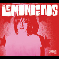 The Lemonheads - Become The Enemy