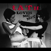 t.A.T.u. - Loves Me Not (International Version)