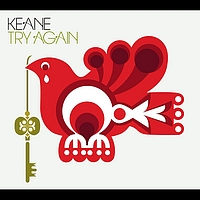 Keane - Try Again