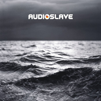 Audioslave - Out of Exile