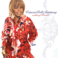 Vanessa Bell Armstrong - Walking Miracle
