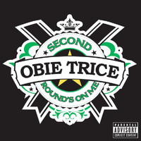 Obie Trice - Jamaican Girl (Album Version (Explicit))