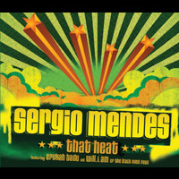 Sergio Mendes - That Heat