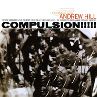 Andrew Hill - Compulsion