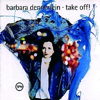 Barbara Dennerlein - Take Off