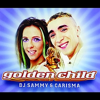 Dj Sammy - Golden Child