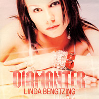 Linda Bengtzing - Diamanter