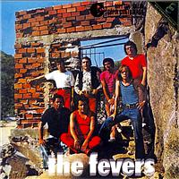 The Fevers - The Fevers Volume 4