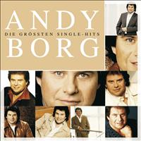 Andy Borg - Die größten Single-Hits (Set)