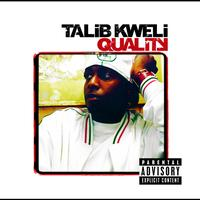 Talib Kweli - Quality (Explicit Version)