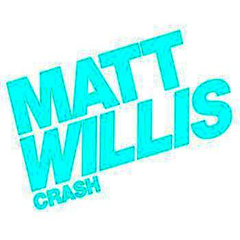 Matt Willis - Crash
