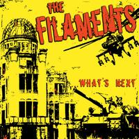 The Filaments - What's Next (Explicit)