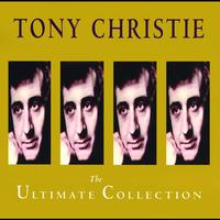 Tony Christie - The Ultimate Collection
