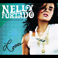 Nelly Furtado - Loose (International Tour Edition)